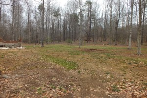 Lookin' good