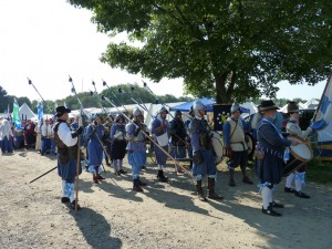 Pennsic39March